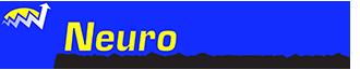 NeuroSummum - Your neuroperformance coach
